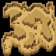 063 - Cave of Trials B2F