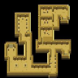 116 - Pyramid 3F.png