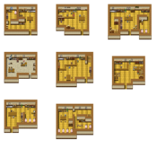044 - Salon Indoors