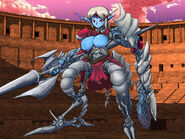 Knightroid 001