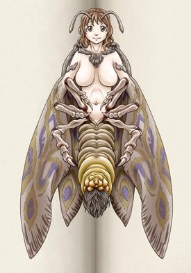 Moth Girl.png