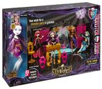 Monster High 13 Wishes Room Party 5 large.jpg