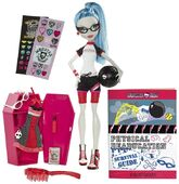 Doll stockphotography - Classroom Ghoulia.jpg