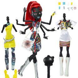 Doll assortments