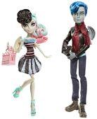 Doll stockphotography - Love in Scaris Rochelle and Garrott.jpg