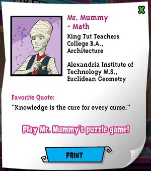 Website - Mummy.jpg