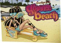 Cleo gb card brush1.jpg