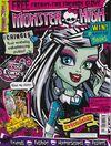 Magazine - UK cover 02.jpg