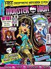 Magazine - UK cover 03.jpg