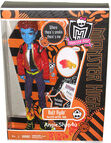 Mint-condition-unopened-holt-hyde-monster-high-doll-new-in-box-9ce4d770e53df5596b17fb08c755138e.jpg