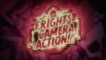 Frights,action.jpeg