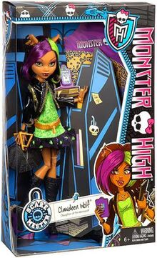 Monster-scaremester-deluxe-doll-clawdeen-wolf-new-10 29693.1461305368.jpg