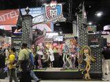 San Diego Comic-Con International