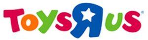 Logo - TRU.jpg