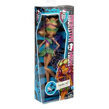 Clawdeen-Make-a-Splash-Doll-2.png