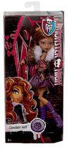 71275f4e3d691066dc6c0d6b1a7140e7--doll-shop-monster-high-dolls.jpg