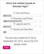 MHWiki polls - poll7