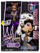 Monster high ghouls alive clawdeen wolf.jpg