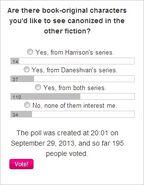 MHWiki polls - poll17