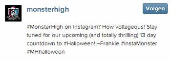Instagram - first post.jpg