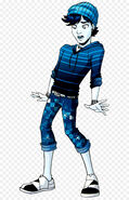 Kisspng-monster-high-scaremester-deluxe-doll-invisi-billy-lol-surprise-5b15cd913c1049.365698901528155537246