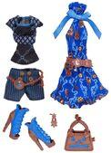 Doll stockphotography - My Wardrobe and I Robecca.jpg
