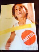Mattel-1986-dealer-toy-catalog 1 54807b05742fea157eb162353cc8217c