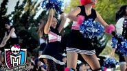 """""""We Are Monster High""""™ - Madison Beer Music Video Monster High"""