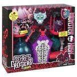 BDF06-Monster-High-Secret-Creepers-Crypt-1.jpg