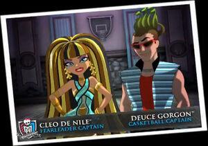 Cleo and Deuce.jpg