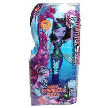 Clawdeen-Great-Scarier-Reef-Glowsome-ghoulfish-2.jpg