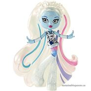 Monster High Abbey Bominable Vinyl Figure B00OCLACN8-500x500-product popup