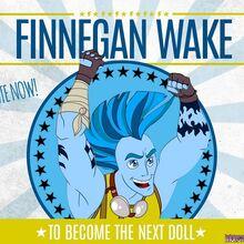 Facebook - Finnegan banner.jpg