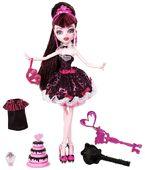 Doll stockphotography - Sweet 1600 Draculaura.jpg