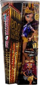 Monster-high-boo-york-clawdeen-wolf-10-5-doll-mattel-toys-32 59987.1461373223.jpg