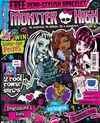 Magazine - UK cover 01.jpg