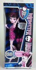 Monster-high-dead-tired-draculaura-doll-mattel-80b1c21e2e12b74e4d0c52fc84faf51e.jpg