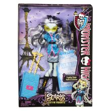Frankie-stein-scaris-doll-box.jpg