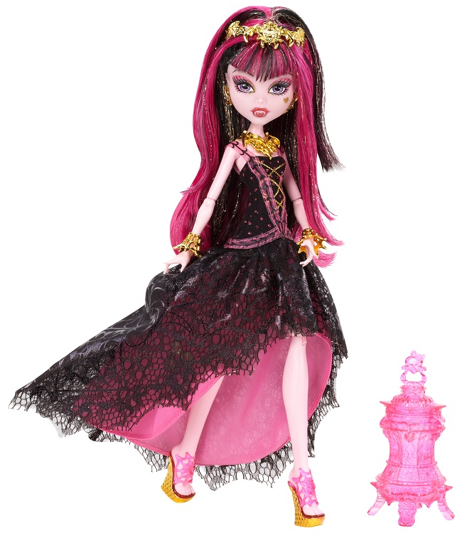 13 Wishes Haunt The Casbah Monster High Wiki Fandom