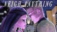 Neigh Anything (Monster High)