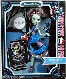 Monster-high-doll-scary-tale-threadarella-frankie-stein-a6132229c00a476e4ca944de77950a03.jpg