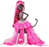 Doll stockphotography - LS Catty.jpg