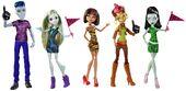 Doll stockphotography - We Are Monster High 5-pack.jpg