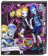 Cjc47 monster high lagoona blue gillington gil webber wheel love dolls en-us xxx 6.jpg