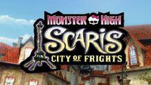 City of Frights - main.jpg