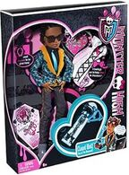 Monster-high-sweet-1600-deluxe-doll-clawd-wolf-18 31024.1461128992.jpg