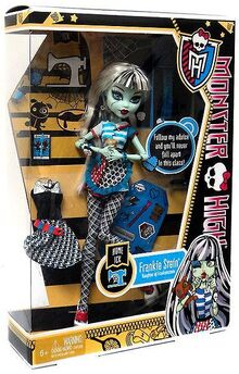 Monster-high-classroom-deluxe-doll-home-ick-frankie-stein-12 67255.1461141405.jpg