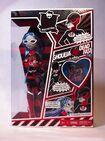 934c0d0853e3a1e00dd961479dfcd7b0--san-diego-comic-con-monster-high-dolls.jpg