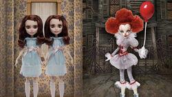 Skullector 2020 Dolls.jpeg