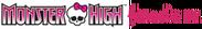 http://de.monster-high-fandom.wikia